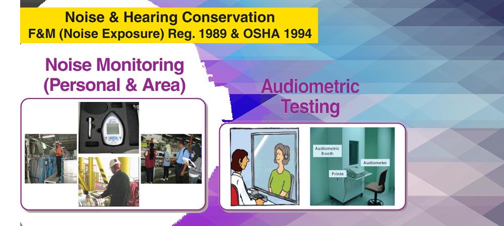 OSH ProCare Consultant & Services - OSH ProCare Consultant